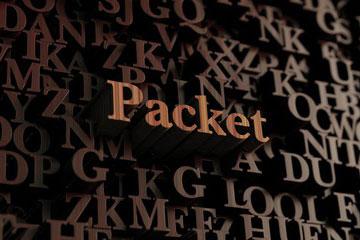 ドコモの法人契約「パケットパック」を簡単解説