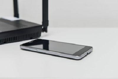 ドコモの法人携帯契約向けWi-Fiルーターの5大メリットは?