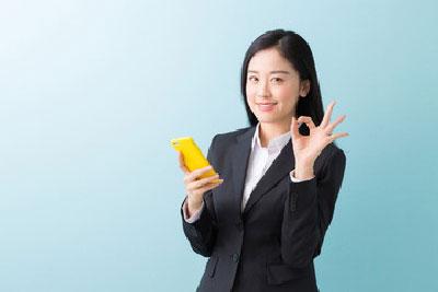 ドコモ法人携帯契約の「ケータイ払い」が簡単・便利・お得!