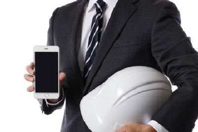 ドコモ法人携帯の6つのセキュリティ対策サービスとは?